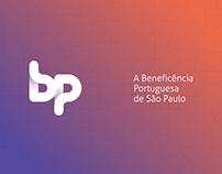 BP - Beneficência Portuguesa de São Paulo