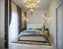 Bed room_4