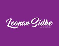Leanan Sidhe Identity