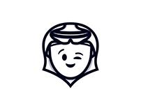 Arabian Emojis