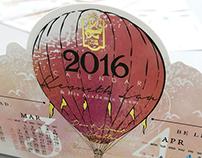 design/2016/Pop-up calendar