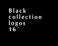 Black collection logos 16