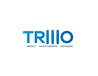 TRIIIO BRAND REDESIGN