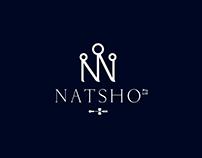 NATSHO