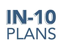 DENCAP IN-10 Plans