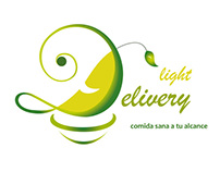 D´Light Delivery