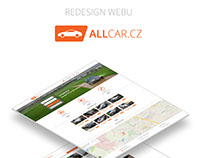 Allcar.cz