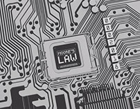 MOORE'S LAW   TEASER