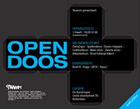 OpenDoos