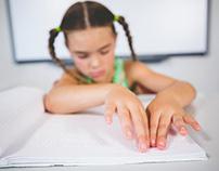 Рекламная кампания Braillem.com