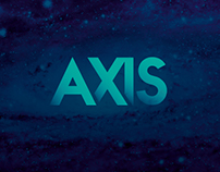 Axis - Software