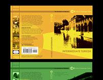 Critical Languages Series - 2005