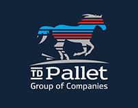 Pallet-