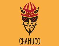 Chamuco Club Ciclista