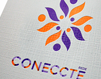 Rede Coneccte