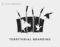 Branding of the national park