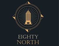Eighty North