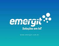 Apresentação Emergit (2018)