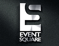 Event Square