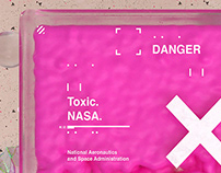 NASA | Space Age