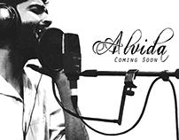 Music Video thumbnail Design and Editing