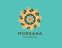 Morgana-branding