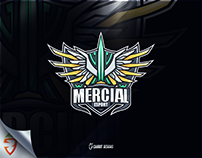 Team Mercial