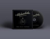 Melancholic Melodies