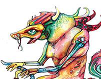 Innercolor
