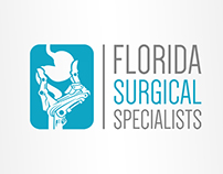 Florida Surgical Specialists