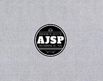 AJSP - Asociación de Jueces de Skateboarding del Perú