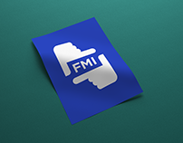 FMI — Film & Moving Image