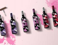 Shepard&Co Wine