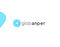 Brand Globanper