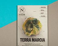 Nadir Magazine