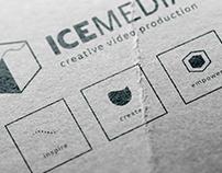 ICE Media
