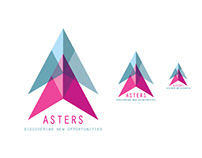 Rebranding - Child Action Northwest