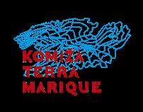 Komiža Terra Marique