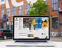 Flacon.ru