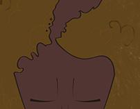 Negrita Latina