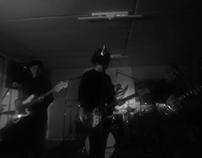 Rock 'N' Roll Radio live video