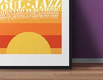 Pôster Sunset no 572