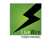 LiveWire Student Ministries | Lancaster, OH