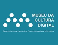 Digital Culture Museum