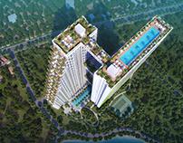 Jakarta Residential