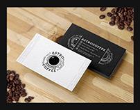 Astrocoffee