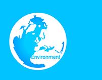 Sustainable entrepreneurship innovations