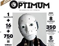 L'Optimum