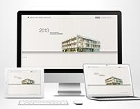 Website | Opus Immobilien