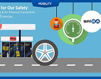 Bridgestone | Mobility